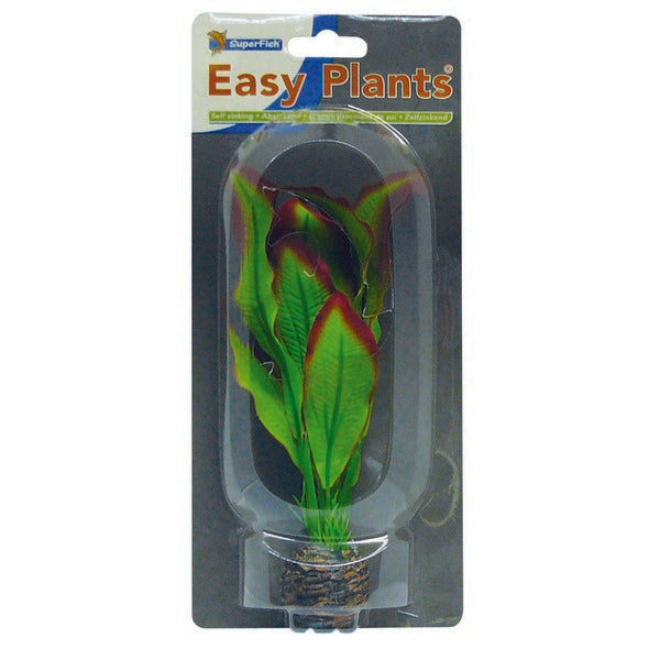 SuperFish Easy Plants Middle NR9 20cm