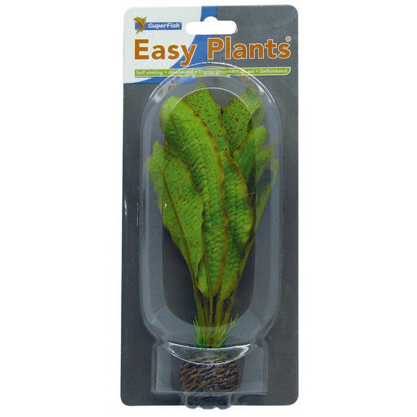 SuperFish Easy Plants Middle NR12 20cm