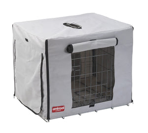 Animal Instincts Comfort Dog Crate Covers