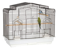 Liberta Arizona Extra Wide Bird Cage