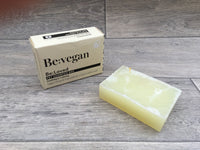 Be: Vegan Pet & Dog Shampoo Bar - Soothing & Calming 110g