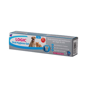Ceva Logic Oral Hygiene Gel 70g