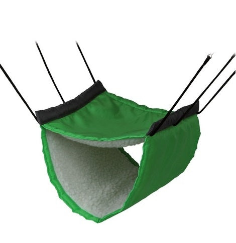Trixie Hammock With 2 Storeys For Ferrets/rats 22x15x30cm