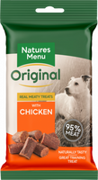 Natures Menu Dog Treats Chicken 60g