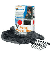 SuperFish Pond Cover Net