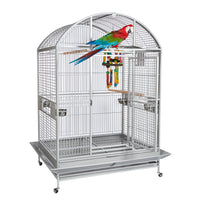 Rainforest Cages Rio Grande II Parrot Cage