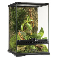 Exo Terra Terrarium, Various Sizes