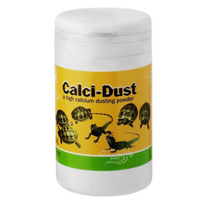 Vetark Calci Dust 150g