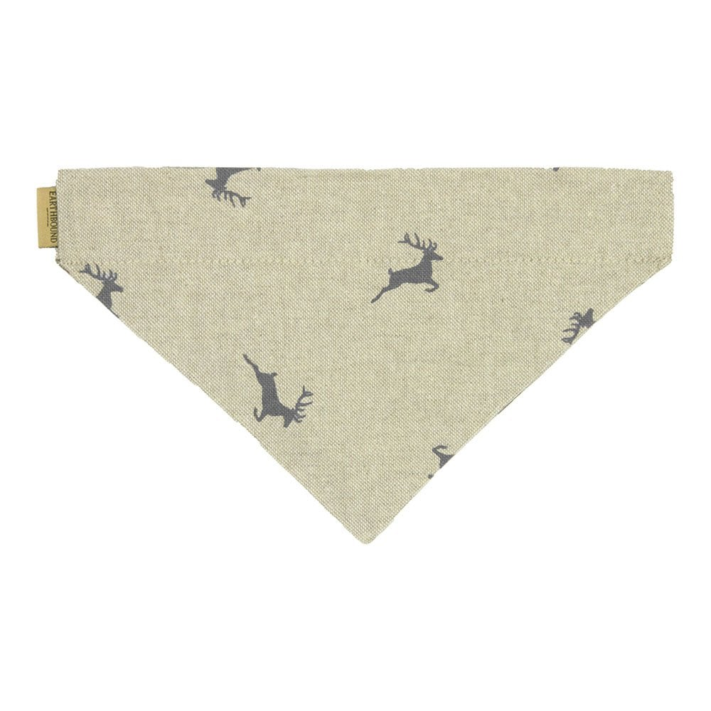 Earthbound Bandana Stag