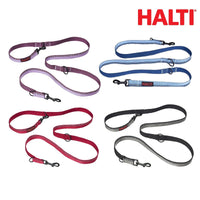 Halti Double Ended Lead