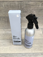 Be: Fresh Home & Kennel Spray - Comforting & Cleaning 200ml