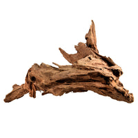 SuperFish Natural Wood Driftwood 18-28cm Small