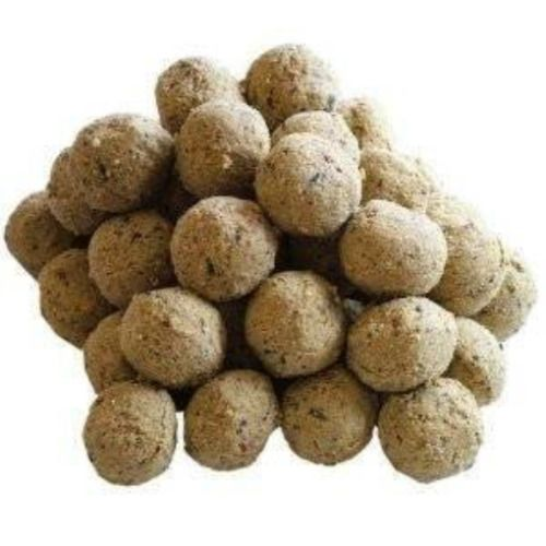 Marriages 150 Fat Balls In Box (No Nets)