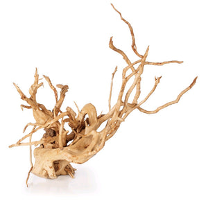 SuperFish Natural Wood Spiderwood Small 20-30cm