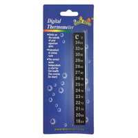 Fish R Fun Digital Thermometer