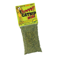 Yeowww! Catnip Mini 4gm