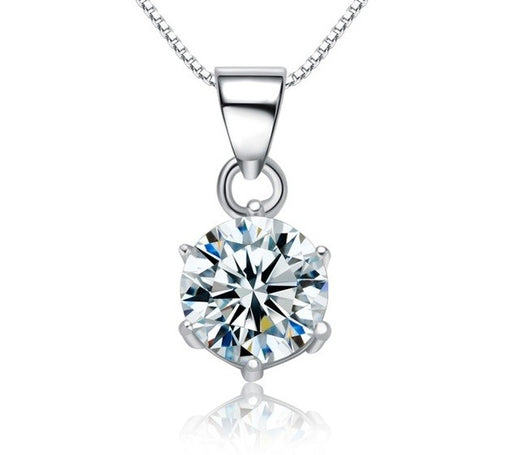 classic-cubic-zirconia-necklace