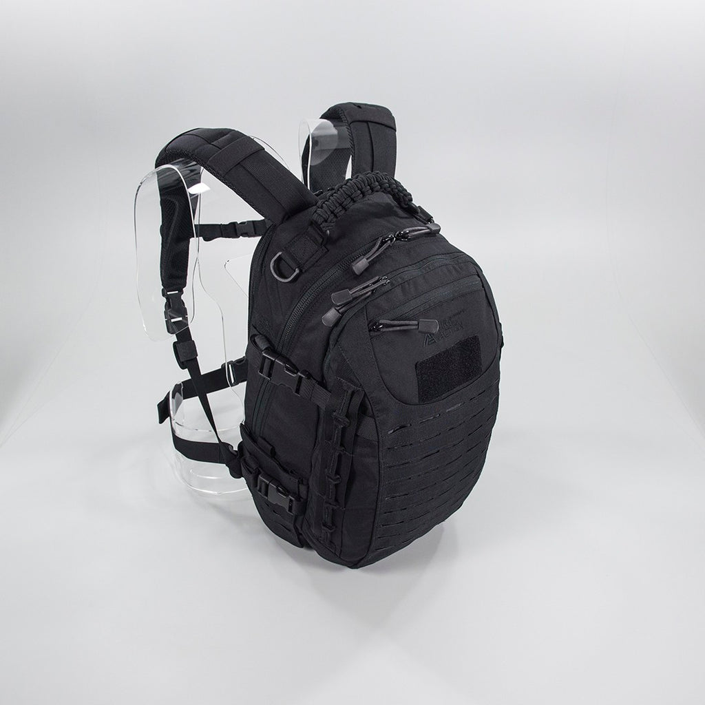 9432692e7d07 Direct Action Dragon Egg Backpack (MkII) – Rocky Mountain Armory