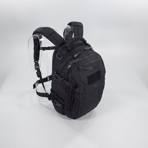 Direct Action Dragon Egg Backpack (MkII)