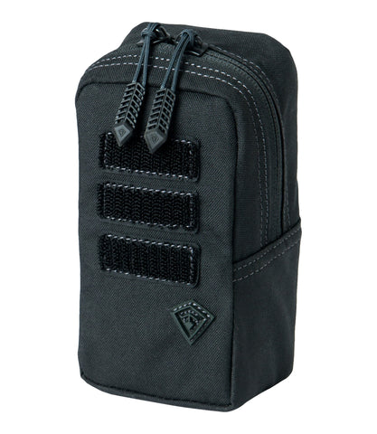 "First Tactical 3 x 6"" Utility Pouch"