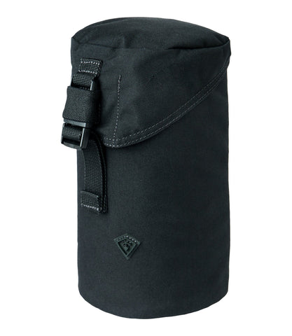 First Tactical Tactix Bottle Pouch - 1.0 Liter