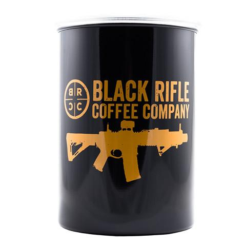 BRCC COMPANY AIR TIGHT CONTAINER