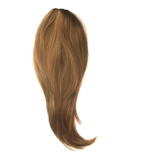 I&K One Piece Synthetic Hair Clip In Hair Extension - P4/27