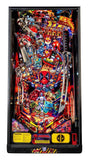Stern Deadpool Pinball Machine