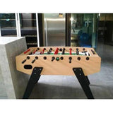 Aston II Foosball Table