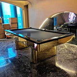 Astoria Designer Pool Table