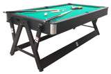 Atlanta Multi Game (Pool Table, Air Hockey, Table Tennis)