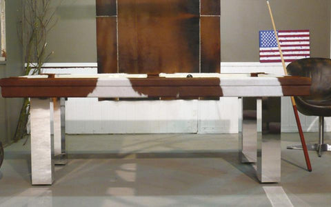 Remarkable Mirror Pool Table Designer Range Full Customisation Download Free Architecture Designs Viewormadebymaigaardcom