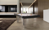 Mirror Pool Table (Designer Range, Full Customisation)
