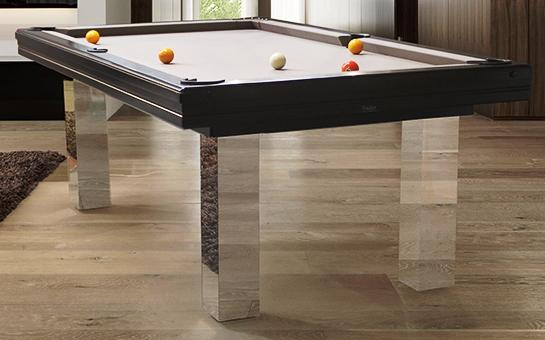 Excellent Mirror Pool Table Designer Range Full Customisation Download Free Architecture Designs Viewormadebymaigaardcom