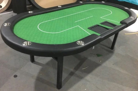 Miami Poker Table (Foldable)