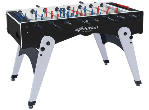 Foldy Evolution Soccer Table (Foldable)