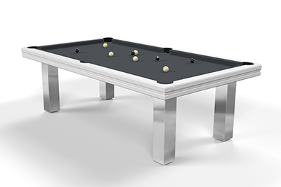 Cool Mirror Pool Table Designer Range Full Customisation Download Free Architecture Designs Viewormadebymaigaardcom