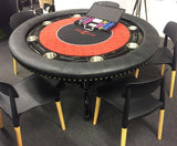Poker Club Poker Table