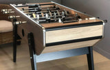 Le Specialist Foosball Table
