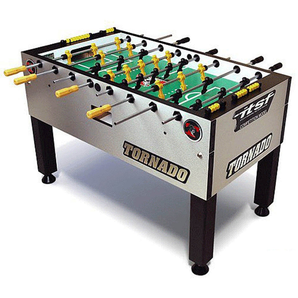 Tornado T 3000 Foosball Table