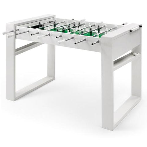 Tour Foosball Table