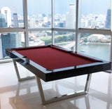 Valentino Pool Table