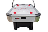 Zoom Air Hockey Table
