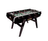 Chevillotte Foosball Table