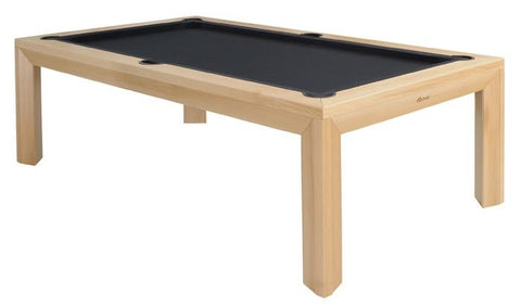 HEIMO Pool Table (Designer Range, Full Customisation)