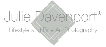 Julie Davenport ~ Gallery and Shop