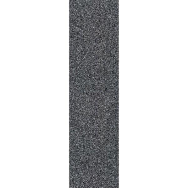 Black Griptape Sheet