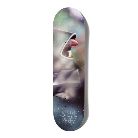 PEREZ NICE DREAMS DECK - 8.375