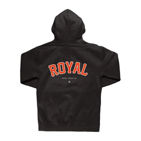 royal giant mens zip hoodie mens crailtap