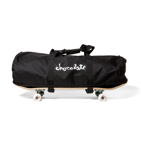 SKATE CARRIER DUFFLE
